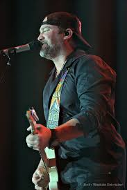 LeeBrice4.jpg Various Artists Now Thats What I Call Acm Awards 50th Lee Brice Meets The Parents Who Inspired Drive Your Truck Songwriter Now Drives Her Brothers Country Star Helps Return Fallen Soldiers To His Family Catch Of The Day Stephanie Quayle Photos And Morgan Evans At Electric Factory In How To Play Drive Your Truck By Youtube Role Models Pinterest Hard 2 Love Cd Programa Toda Msica Omar Sosa Indicado Ao Grammy Award Coheadline National Tour Dates April 2018 Desnation Tamworth Leebrice2jpg
