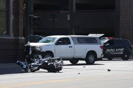 Victim Identified In Fatal Motorcycle Crash | Crime And Courts ... City Of Decatur Motor Fuel Tax Road Projects 1969 Honda Moped Il Cycletradercom Sweet Rides Wand Tv News Crime Rate Lower Than Other Metros Youtube Christini Awd 450 Motorcycle World Powersports Il New 2017 Ram 5500 Tradesman Chassis Crew Cab 4x2 1974 Wb 6308 E Howard Ave Ga 030 Property For Lease On Allnew 2016 Ford F150 Is Sale In Votn16 Cotton Pickin Deere Pulling In 523 Best Daves Board Images Pinterest Homepage Sj Smith Miles Chevrolet Used Chevy Vehicles