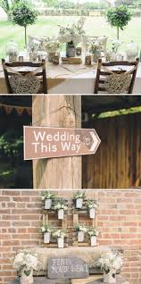 The Wedding Of My Dreams On Line Decor Shop Vintage And Rustic 0540