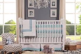 Bratt Decor Venetian Crib Daybed Kit by Furniture Cribs