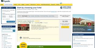 Expedia Coupon Codes 2018 Hotel : Coupon Toyota Part World Get 10 Off Expedia Promo Code Singapore October 2019 App Coupon Code Easyrentcars 5 Discount Coupon August 30 Off Offer Expediacom Codeflights Hotels Holidays Promotion Free 50 Hotel Valid Until 9 May Save 25 On Hotel Stays Of 100 Or More Discount From For All Bookings Made