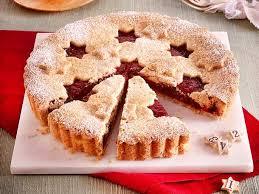 heidelbeer himbeer pie