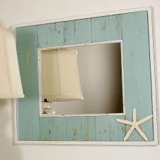 best 25 beachy coastal bathroom ideas on pinterest sea bathroom