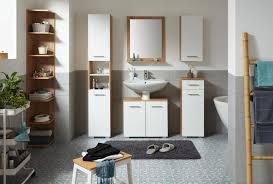 mit diesen mömax badezimmerserien schaffen sie eine tolle