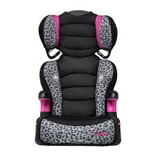Graco Harmony High Chair Recall by Evenflo Car Seats Convertible Infant U0026 Booster Babies