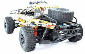 New Lizard 1/18th Scale 4WD Electric RC Car Trophy Truck - RTR 2.4 ... Project Zeus Cycons Steven Eugenio Trophy Truck Build Rccrawler Alinum Rear Cage Mount For The Axial Yeti Score Drvnpro Xcs Custom Solid Axle Thread Page 28 The Highly Visual Heat Wave Amazoncom Ax90050 110 Scale Score Large Rc Kevs Bench Could Trucks Next Big Thing Rc Car Action Trophy Truck Model Stuff Pinterest Electric Powered Cars Kits Unassembled Rtr Hobbytown Bl 4wd Towerhobbiescom Losi Baja Rey Fullcage Readers Ride