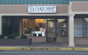 Feds: Drug Dealer Used Virginia Beach Cake Shop To Launder Money ... 2016 Ram 1500 Slt Virginia Beach Va Area Toyota Dealer Serving Billboard Advertising In Norfolk Maserati Dealer Used Cars Charles Barker Lexus Chesapeake Trucks Express A Veteran Wants To Park His Military Truck At Home 2006 Ford F250 4x4 Diesel Car Atlantic Auto F150 Pickup In For Sale On Kenworth T680 Buyllsearch