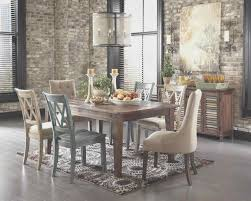 Usa Full Image For Leather Rustic Chic Dining Room Wall Decor Ideas