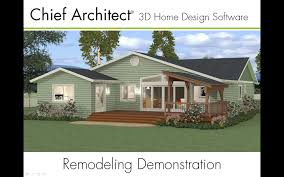 2 - Dalton Remodel: Addition - YouTube About Us Chief Architect Blog Home Design Software Samples Gallery Room Planner App Inspiring House Cstruction Plan Free Download Webbkyrkancom Plans Amazoncom Sample Where Do They Come From At Beds And Cactus Catalogs Architectural
