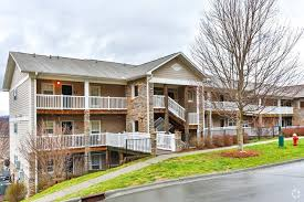 1 Bedroom Apartments Boone Nc by 2 Bedroom Apartments For Rent In Boone Nc Apartments Com