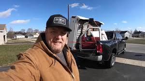 100 1950 Chevy Truck Frame Swap 3100 Ford Ranger Frame Swap YouTube