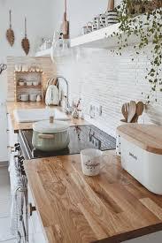 die 71 besten ideen zu küche buche in 2021 küche haus