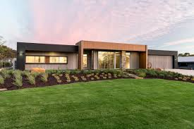 100 Contemporary Homes Perth Display Builders Farmhouse Builders WA Country