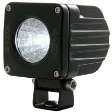Anzo USA, Rugged Vision Flood LED Light, 861111 - Tuff Truck Parts ... Buy Mini Truck Parts And Accsories From Online Stores Intertional 5600i Cab For Sale Camerota Truck Parts Enfield Ct Usa Grill L291174100 For Kenworth Pickup Starter Motor Ford Best Heavy Duty 2018 New Isuzu Nrr At Premier Group Serving Usa Canada Tx Welcome To Autocar Home Trucks Big Useful Inspirational Insurance Mini 1995 Mack Cl613 Visit Us Vistanos En Aapexshow Sap Auto Western Star Lamusa