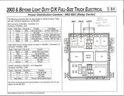 Gmc Motorhome Royale Floor Plans by 100 Coachmen Rv Floor Plans 2018 Coachmen Rv Clipper Cadet