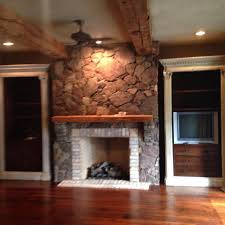 Hardwood Floor Refinishing Charlotte Nc johnny kirby hardwood flooring business consultant mint hill