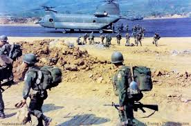 40 Years Today - A Vietnam War Timeline - Page 154 - Armchair ... Best Uniform Page 36 Armchair General And Historynet The Images From Vietnam All Things Uniforms Cluding Modelling Questions Related To 216 204 Fav Medieval Pics 20 211 102 Favourite Nap Pic 201