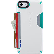 Speck Iphone Case Coupon Service Specials Offers Speck Buick Gmc Of Tricities Products Candyshell Card Case Blue Light Bulbs Home 25 Off One Lonely Coupons Promo Discount Codes Iphone 5 Coupon Code Coupon Baby Monitor Candyshell Grip 9to5toys Shein Coupons Promo Codes 85 Sep 2324 2018 Boat Deals Presidio Clear Samsung Galaxy S9 Cases Speck Ivory Snow Canada