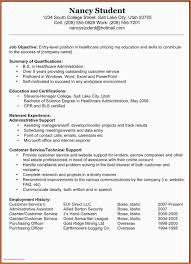 Sample Resume Objectives For Guidance Counselor Cover Letter Akba Greenw Co
