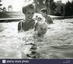Leigh Lewis Stock Photos U0026 Leigh Lewis Stock Images Alamy by Janet Leigh Tony Curtis Stock Photos U0026 Janet Leigh Tony Curtis