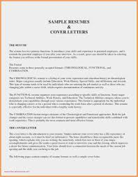 Free 59 Resume Template Free Picture | Free Download Template Example Printable Resume Examples Theomegaca Free Templates 17 Cv To Download Use Basic Templatec Infographiccx Freewnload Sample Simple In Word Format Exceptional Document Template Inspirational New Cv Internship Summer Student Templatesr Internships Best Pinfree Tempalates Image On The 2019 Guide Choosing The Cover Letter And Writing Tips Indesign Bino 34xar8mqb5