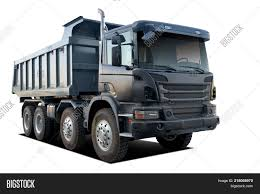 Photo Huge Dump Truck Image & Photo (Free Trial)   Bigstock Big Dump Truck Is Ming Machinery Or Equipment To Trans Tonka Classic Steel Mighty Dump Truck 354 Huge 57177742 Goes In The Evening On Highway Stock Photo Picture Minivan Stiletto Family Holidays Green Photos Images Alamy How Vehicle That Uses Those Tires Robert Kaplinsky Huge Sand Ez Canvas Excavator Loads 118 24g 6ch Remote Control Alloy Rc New Unturned Bbc Future Belaz 75710 Giant Dumptruck From Belarus Video Footage Dumper Winter Frost