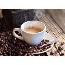 spritzschutz rückwand wandart easy 80 cm x 58 5 cm coffee beans d3122p bril