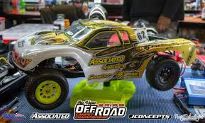 702 RC Raceway 2018 Off-Road Champ Pics - Tracy Technologies (84 ... Photo Gallery Pride Polish Champ Vinnie Drios 2013 Pete Fv1801a Truck 14 Ton Ct 4x4 Austin Mk1 Champ Wishing Gdotannouncementupdates 1961 Studebaker Pickup Hot Rod Network Badger State 2015 26 Diesel Points Jamie Larse With Trucks At South Bend May 2018 Studebaker Truck Talk File1964 Truck Front Left Redjpg Wikimedia 1960 For Sale Near Huntingtown Maryland 20639 By Stig2112 On Deviantart Vir 872015 Photo Lew Adams World 1964 Gateway Classic Cars Orlando 719 Youtube