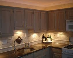 lighting exceptional kitchen sink led lighting inspirational