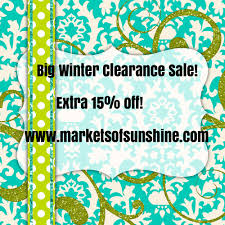 Markets Of Sunshine: Winter Clearance Sale On Etsy - Plus ... 50 Off Taya Bela Coupons Promo Discount Codes Printed A5 Coupon Codes Tracker Planner Inserts Minimalist Planner Inserts Printed White Cream Filofax Refill Austerry Etsy Coupon Not Working Govdeals Mansfield Ohio Shop Code Melyhandmade Etsy Store Do Not Purchase This Item Code Trackers Simple Collection Set Of 24 Item 512 Shop Rei December 2018 Dolly Creates Summer Sale New Patterns In The Upcycled Education November 2017 Discount 3 For 2 On Sale Digital Paper Pack How To Grow Your Shops Email List Autopilot August