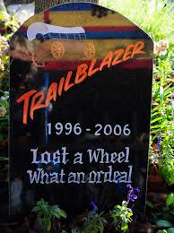 Lake Compounce Halloween 2015 by Newsplusnotes October 2011