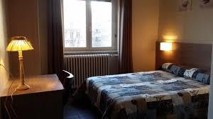 chambre d hotel pas cher hôtel pas cher lyon lyon 2ème arrondissement hôtel d ainay
