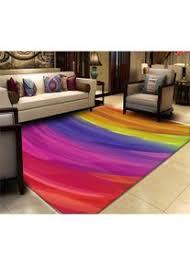 paco home moderner kurzflor wohnzimmer teppich 3d optik