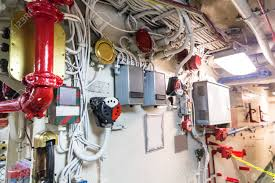 100 Aircraft Carrier Interior Engineering Interior Of Aircraft Carrier