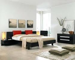 Simple Bedroom Design For Kids Decorating Ideas Interior Decorator Schools Near Me