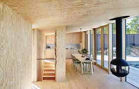 100 Andreas Martin The Success Of Lfs House Near Stockholm Lies In