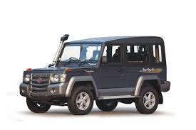 Force Gurkha To Go On Sale From September 2014 - Autocar India Rhino Gx Review With Price Weight Horsepower And Photo Gallery Robocopterradynegurkhamilitarytruck1jpg 20481360 Gurkha The Is An Armored Dunehopping Ford F550 Used By Law Terradyne Gurkha Rpv Civilian Edition Youtube 2012 Fusion Luxury Motors 2015 For Sale In Nashville Tn Stock Fdd17735c Force Auto Expo 2016 Teambhp Forcegurkhapicsreview 1 Motorbashcom Is An Armoured F550xl Thatll Cost You Michael Bouhnik Swat Scene Feat The Armored Truck Directed