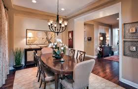 Dining Room Carpet Ideas Homes Design Dark Area Rug Over For