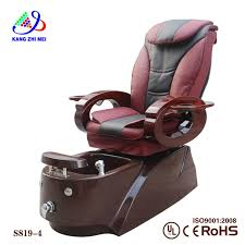 Beauty Health Massage Chairs Direct by Best 25 Pedicure Chairs For Sale Ideas On Pinterest Pedicure