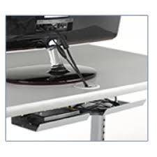 Lifespan Laufband Treadmill Desktop Tr1200 Dt5 220v by Lifespan Tr800 Dt5 Laufbandschreibtisch Laufband Mit
