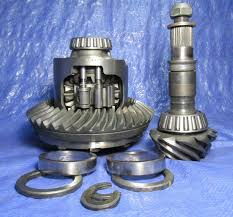Used 1980 Chevrolet Suburban Transmission And Drivetrain Parts For Sale 1977 Chevy C10 Truck A Photo On Flickriver 73 Truck Body Parts Images 1976 K20 Best Image Kusaboshicom 1980 Ideas Of 1987 Models Luv Pickup Chevrolet Pinterest Designs The 2018 2000 Silverado 1500 Manual Transmission For Sale User Guide Chevy Malibu Coupe Engine Castingchevrolet Interchange Used Gmc Radiators And For Page 4 Hot Rod Mondello Built 455 Olds V8 Youtube 2 Ton Truck1936 Chevrolet Parts