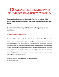 13satanicbloodlines 140914094722 Phpapp01 Thumbnail 4cb1410688266