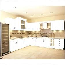 cuisine bois blanchi meuble cuisine en bois beautiful meuble de cuisine en bois meuble