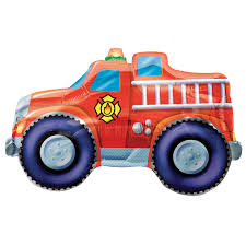 Fire Trucks Jumbo Foil Balloon | BirthdayExpress.com Bento Box Fire Truck Red 6 Sections Littlekiwi Boxes Lunch Kidkraft Crocodile Creek Lunchbox Here At Sdypants Best 25 Truck Ideas On Pinterest Party Fireman Kids Bags Supplies Toysrus Sam Firetruck Bag Amazoncouk Kitchen Home Stephen Joseph Insulated Smash Engine Bagbox Ebay Trucks Jumbo Foil Balloon Birthdayexpresscom Feuerwehrmann Whats In His Full Episode Of Welcome Back New Haven Chew Haven Amazoncom Olive Trains Planes