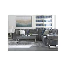 Haverty Living Room Furniture by Reynolds Havertys