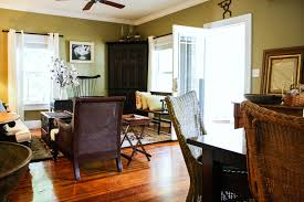 pine flooring living room traditional with my houzz