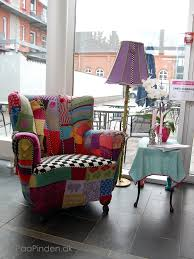Seize Garnet - Knitted Armchair | Yarn Bombing | Pinterest ... Egg Chair By Kelly Swallow Upcycled Patchwork Upholstery Sable Ox Pink Kids Armchair Smarthomeideaswin Hippy Sofa Fniture Fabric Armchair Bespoke Chairs For Sale Colourful Allissias Attic Huhi India Design Imanada Original Ldon Made To Order Ancient Bedroom Velvet Material Pink Red Blue Green Patchwork Armchairs 28 Images Myakka Co Uk