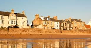100 House For Sale Elie Letting Self Catering Holiday Accommodation In Fife Scotland