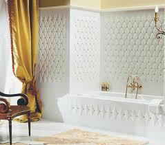 bathroom simple high end bathroom tile home design great