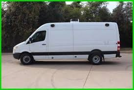34+ Amazing Dodge Sprinter Cargo Van – Otoriyoce.com Straight Box Trucks For Sale In Al 2016 Used Mercedesbenz Sprinter Cargo Vans Custom Build At North 2005 Dodge 3500 For Sale Box Truck Youtube Tommy Gate Tgcvlaa1330 Ef71 60 Cantilever Freightliner Van Truck 12118 2017 For Sale In Dollarddes Ormeaux Front Page Ta Sales Inc Dodge Sprinter 2500 Van Auction Or Trucks 2014 Raleigh